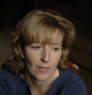 Melissa Benn