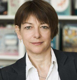 Catherine Eccles