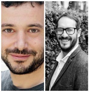 Alex Bellos & Ben Lyttleton